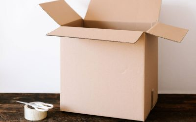 Planning a downsizing move for 2021? Here's what you need to know